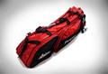 Rollbag 3 Compartment - Allstar Jumbo XXL
