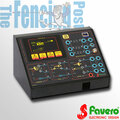 Test Box -  Favero Professional