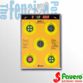 Electronic Fencing Target - Favero