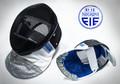 Mask Combi FIE - Negrini Epee/Foil