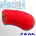 "Pommel - Epee French Grip, ""Melting Pommel"" (14g - 110g) (Clearance)"