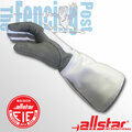 Sabre/3 Weapon Glove - Allstar FIE 800N without Cuff