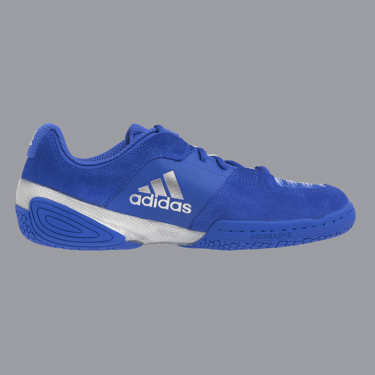 2018 D'artagnan Blue The Post Adidas Fencing New vYqWd6 Shoes V xqwIR7YwH