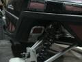 M Series Exhaust - TURBO Vent 1st Gen