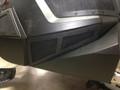 Polaris Pro ride lower side panel vents
