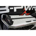Rear Bumper G4 Summit, Renegade, MXZ
