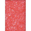 Micro Glass Beads - Red