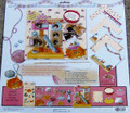 Purrfect Pet Scrapbook Kit (Cat)