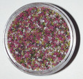Flower Soft Mix - Heather