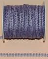 Braid - Double Loop/Lavender