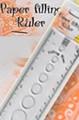 Paper Filling Ruler