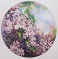 Lilacs Forever I