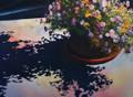 Shadow Flowers