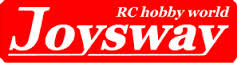 joysway-logo.jpg