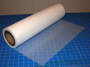 "1.4 mil Mylar sailcloth 24""X 500' roll"