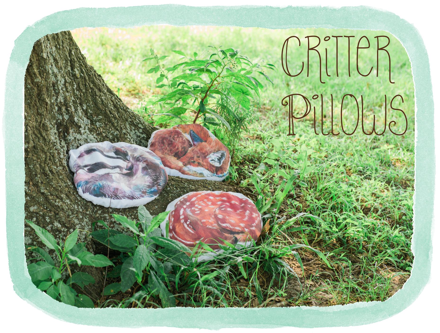 critter-pillowscover2.jpg