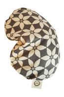 Organic Nest Egg / Aspen