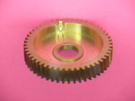 A-1 OKUMA 17000026, 17000199, & 17000200 DRIVE GEAR FACTORY BACK ORDER