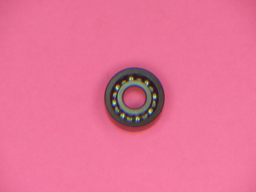 SHIMANO TGT0484 BALL BEARING PHOTO OF ACTUAL PRODUCT