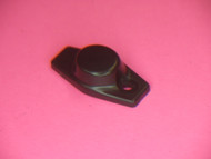 SHIMANO BNT0796 &TGT0213 HANDLE NUT PLATE