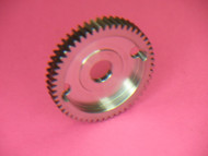 SHIMANO TGT0027 DRIVE GEAR FOR TRITON TR-100G, TR-100GT, TR-200G, & TR-200GT STAR DRAG REELS