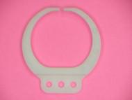 A-1 OKUMA 13050007 CLICK PAWL SPRING (PLASTIC)