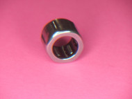 "Z-1 OKUMA 0910163, 0910169, 0910170, & 0910173 ONE WAY BEARING 1/2"" DEPTH"