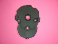 OKUMA 12070079 HOLD PLATE FOR NEWER CATALINA CT-55C & CT-55N REELS