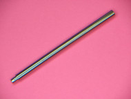 A-1 OKUMA 17040036  WORM / LINE GUIDE SUPPORT BAR