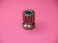 A-1 CABELA'S 17020322 PINION GEAR