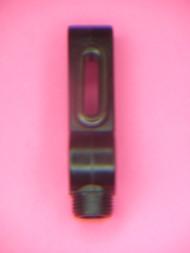 DAIWA E57-3101 LINE GUIDE