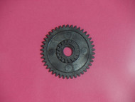 A-1 OKUMA 17070009 TRANSMISSION GEAR