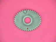 A-1 OKUMA 27050137 OSCILLATING TRANSMISSION GEAR