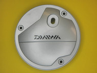 DAIWA 230-2510 (2302510) LEFT SIDE PLATE FOR ACCUDEPTH PLUS ADP57LCB CLOSEOUT!