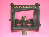 DAIWA W61-0701 FRAME ACCUDEPTH FOR AD57LC CLOSEOUT!