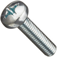 OKUMA 09301321 HANDLE SCREW SCREW