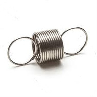 A-1 CABELA'S 12160003 ANT-REVERSE PAWL SPRING FOR CLUTCH CAM SLIDER