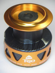 Spool skirt design may vary slightly from the Spool pictured.