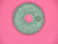 A-1 OKUMA 27050030 TRANSMISSION GEAR