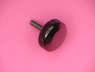 1-1A OKUMA 25130830 HANDLE SCREW CAP