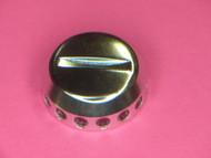 1-1A OKUMA 25130619 HANDLE CAP