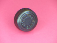 OKUMA 25130014 HANDLE SCREW CAP FOR ACUADOR FS-811 SPINNING REELS