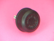 1-1A OKUMA 25130049 HANDLE SCREW CAP