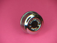 1-1A OKUMA 25130112 HANDLE SCREW CAP FOR ANNEXER 5000, 6000, 7000, & STRATUS SGT-65 SPINNING REELS