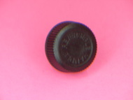 OKUMA 25130123 HANDLE SCREW CAP FOR ACUADOR FS-511 SPINNING REELS