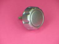OKUMA 25130174 & 25130321 HANDLE SCREW CAP