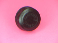 OKUMA 25130185 HANDLE SCREW CAP