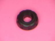 OKUMA 25130322 HANDLE SCREW CAP FIN CHASER BX-20, 30, & 40 SPINNING REELS
