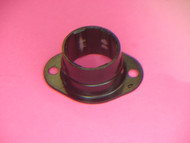 OKUMA 12240017 ONE WAY BEARING CAP 11224001-02905  PHOTOS ARE OF ACTUAL PRODUCT