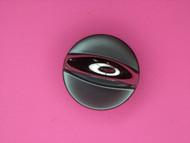 OKUMA 26001480 DRAG KNOB FOR INSPIRA iS-15 SPINNING REELS